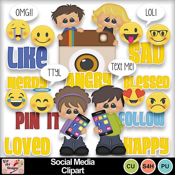 Social_media_clipart_preview