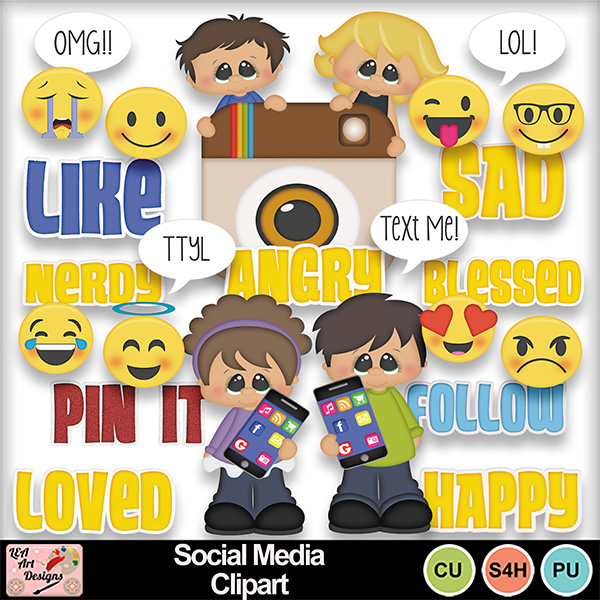 Social_media_clipart_preview_small