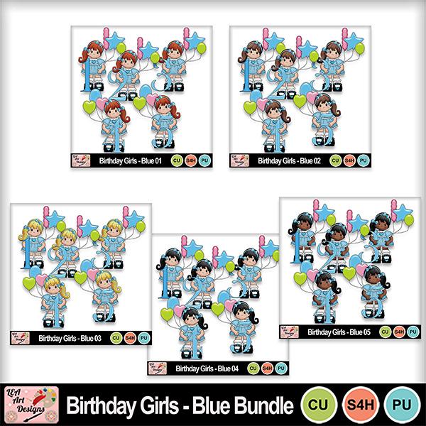 Birthday_girls_blue_bundle_preview