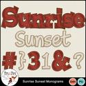 Sunrise_sunset_monograms_small