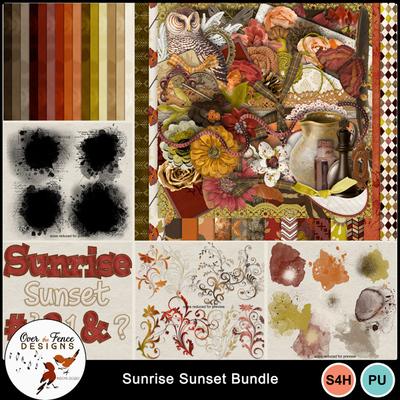 Sunrise_sunset_bundle