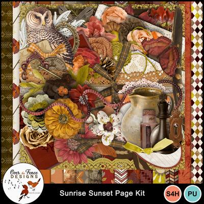 Sunrise_sunset_pk