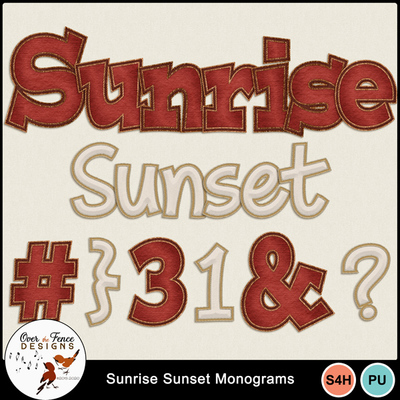 Sunrise_sunset_ne_monograms