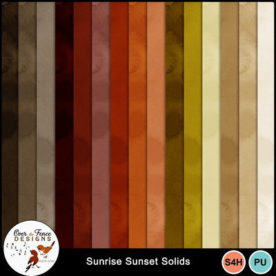 Sunrise_sunset_ne_solids