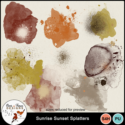 Sunrise_sunset_ne_splatters