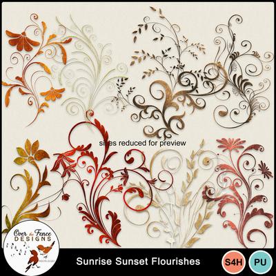 Sunrise_sunset_ne_flourishes