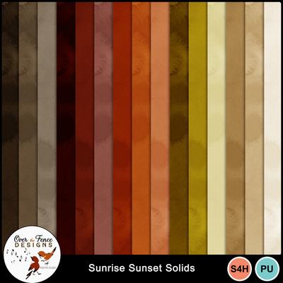 Sunrise_sunset_ne_solids