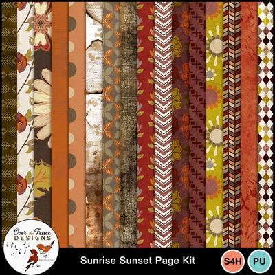 Sunrise_sunset_pk_ppr