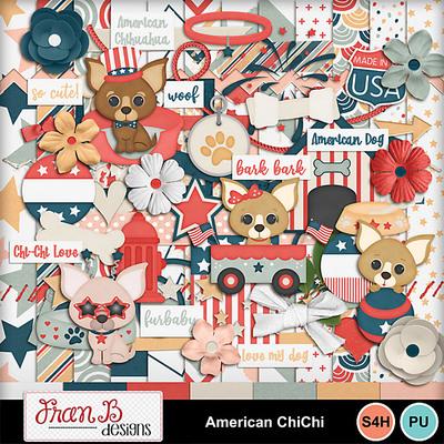 Americanchichi1