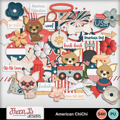 Americanchichi2