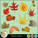 Autumnleaves1-1_small