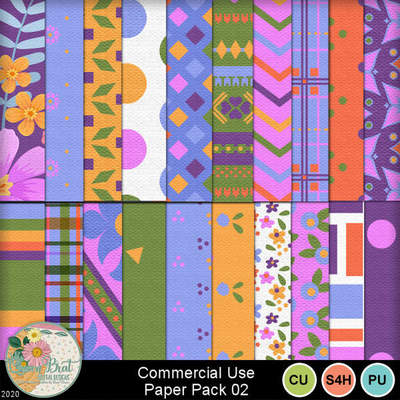Commercialusepaperpack02-1