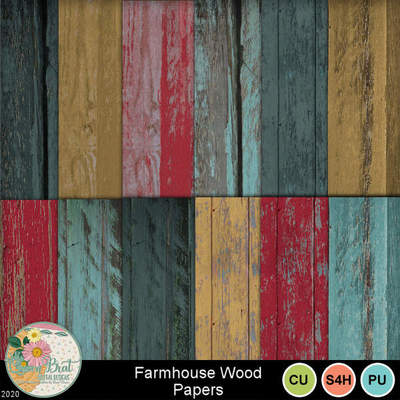 Farmhousewoodpapers1-1