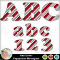 Redglitterpeppermintmonogram_small