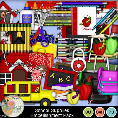 Schoolsupplies1-1