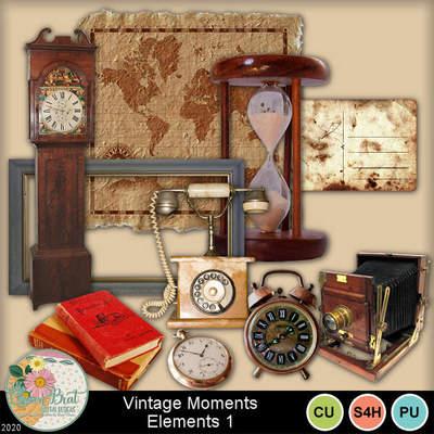 Vintagemomentselements1-1