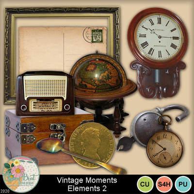 Vintagemomentselements2-1