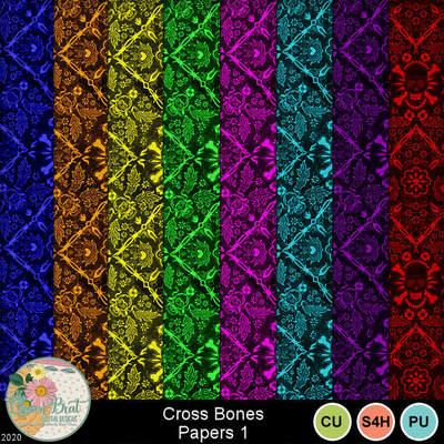 Crossbonespapers1