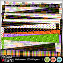 Prev-halloween2020papers-12-1_small
