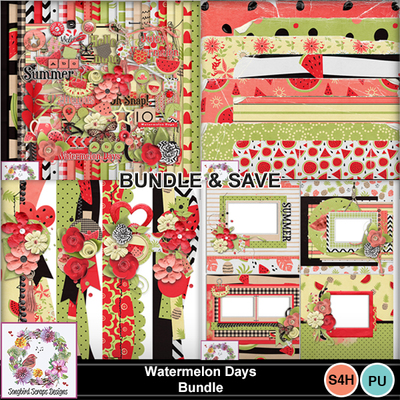 Watermelon_days_bundle