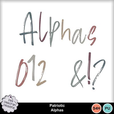 Pat_alphas