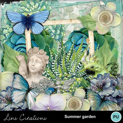 Summergarden1