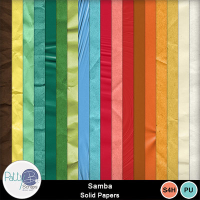 Pbs_samba_solids