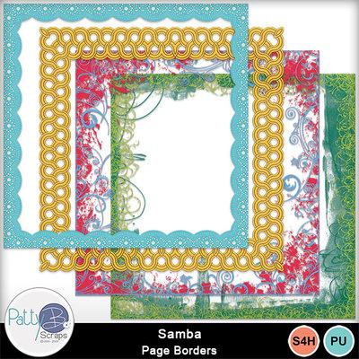 Pbs_samba_borders
