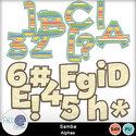 Pbs_samba_alphas_small