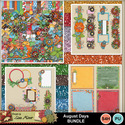 Augustdaysbundle_small