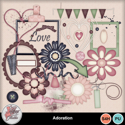 Designsbymarcie_adoration_kitm1