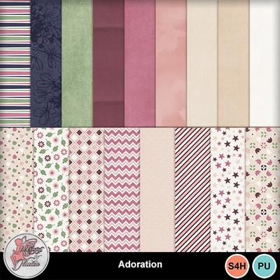 Designsbymarcie_adoration_kitm2