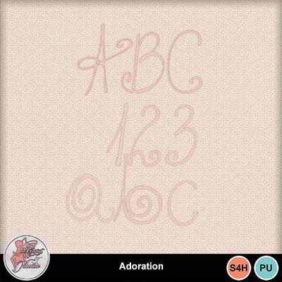 Designsbymarcie_adoration_kitm3