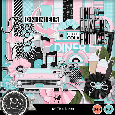 1at_the_diner_kit