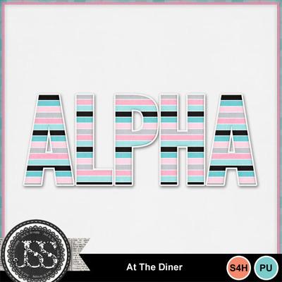 At_the_diner_kit_alpha