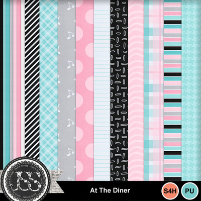 At_the_diner_kit_paper