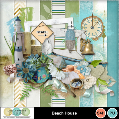 Beach_house_pack-1
