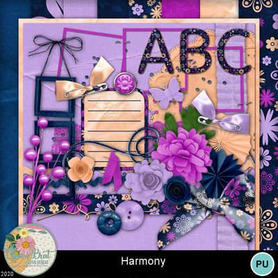 Harmony1-1