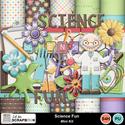Sciencefun_small