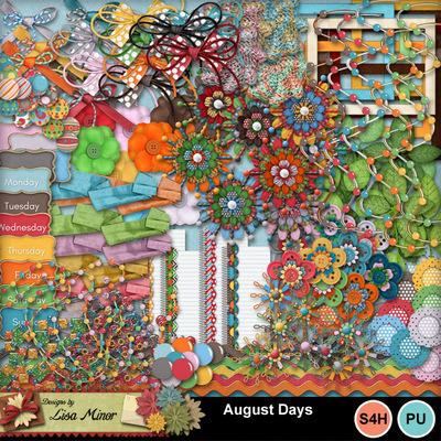 Augustdays3