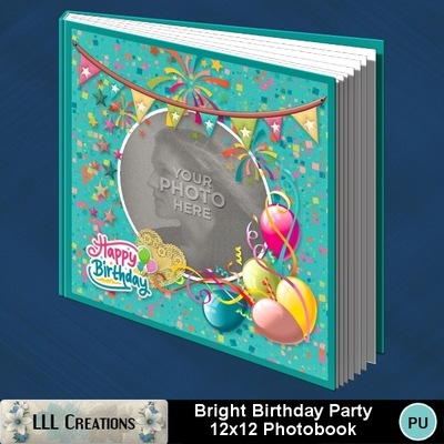 Bright_birthday_party_12x12_pb-001a
