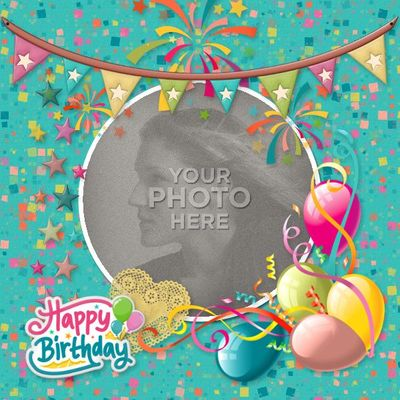 Bright_birthday_party_12x12_pb-001