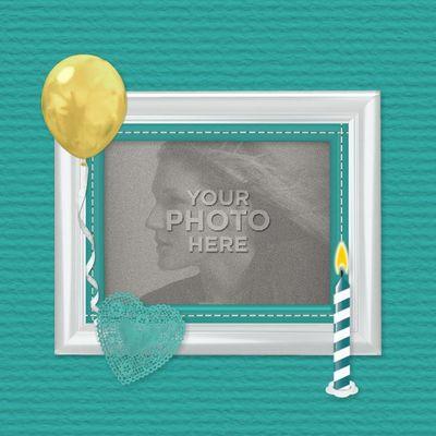 Bright_birthday_party_12x12_pb-002
