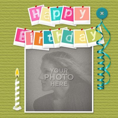 Bright_birthday_party_12x12_pb-004