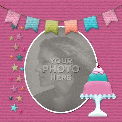 Bright_birthday_party_12x12_pb-006