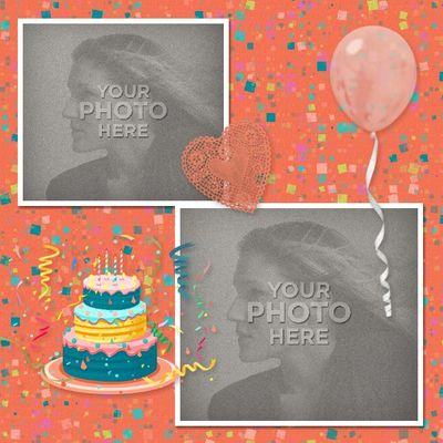 Bright_birthday_party_12x12_pb-007