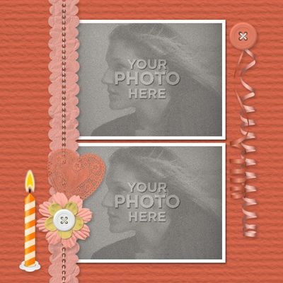 Bright_birthday_party_12x12_pb-008