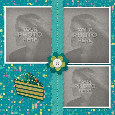 Bright_birthday_party_12x12_pb-009