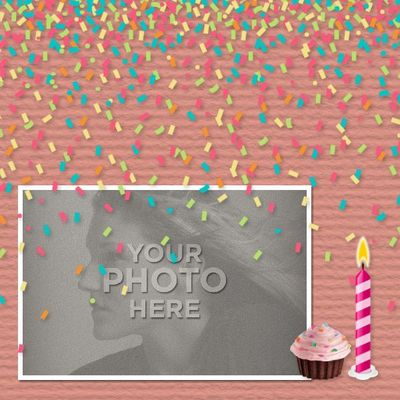 Bright_birthday_party_12x12_pb-012