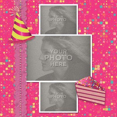 Bright_birthday_party_12x12_pb-013